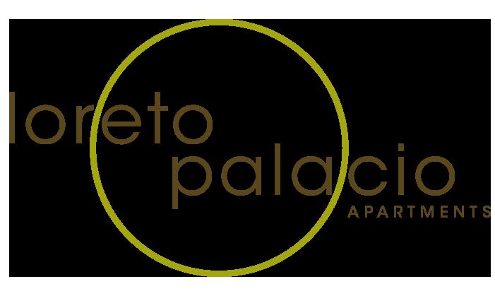 Loreto & Palacio