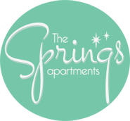 The Springs Apartments Logo