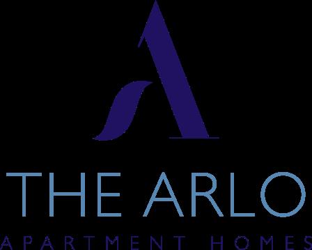 The Arlo Logo