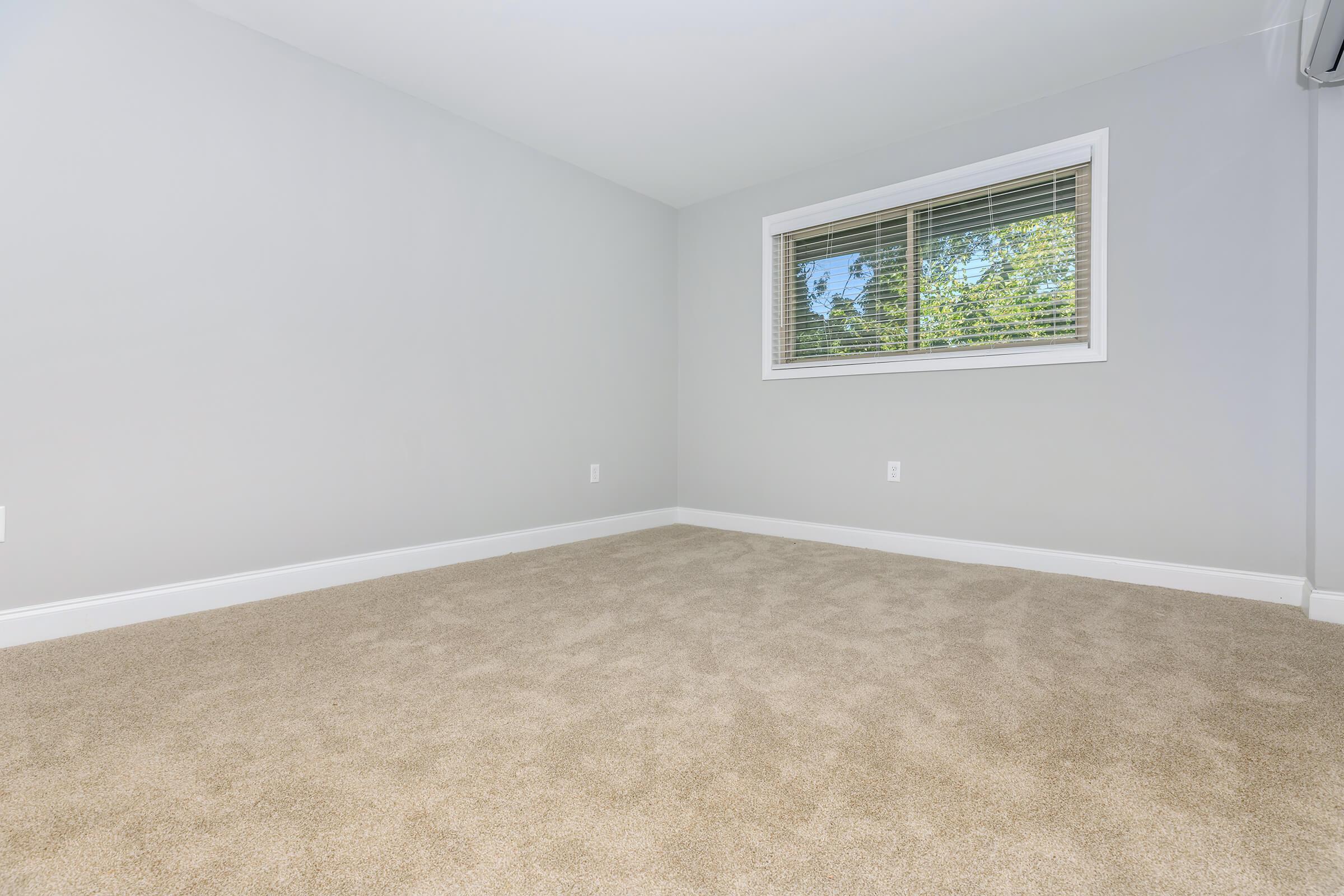 Room at The Allante Apartments in Alexandria, VA