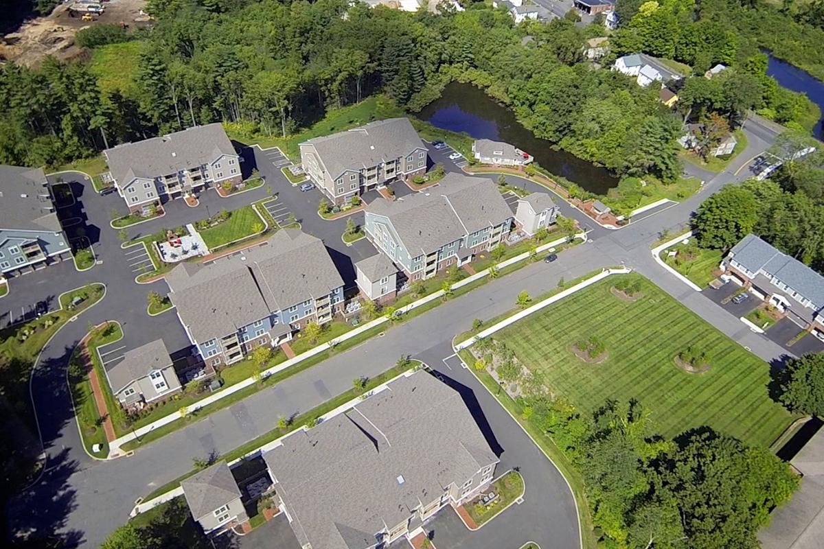 Aerial of Community Streetscape.jpg