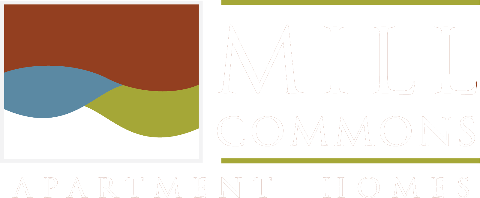 Mill Commons Logo
