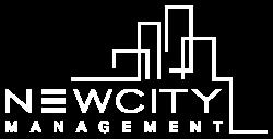 New City Management Logo