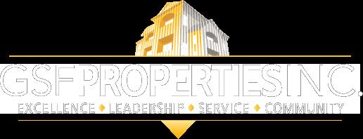 GSF Properties