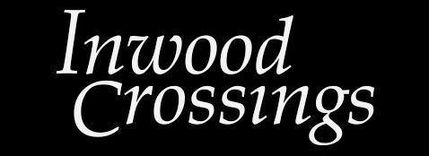 Inwood Crossings Logo