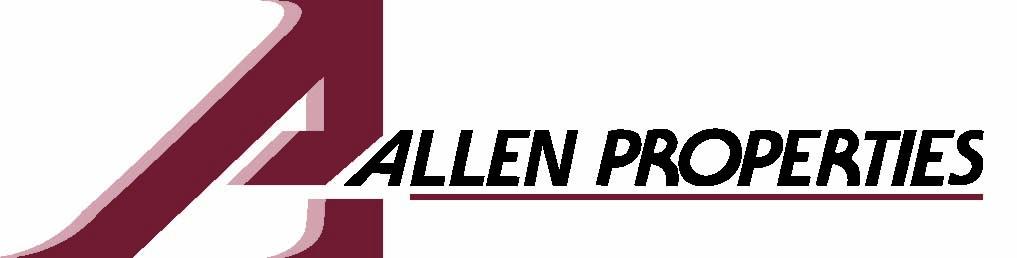 Allen Properties