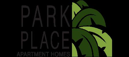 Pasadena Park Place Logo
