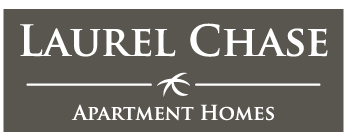 Laurel Chase Apartments Logo