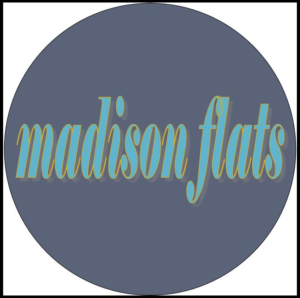 Madison Flats Logo