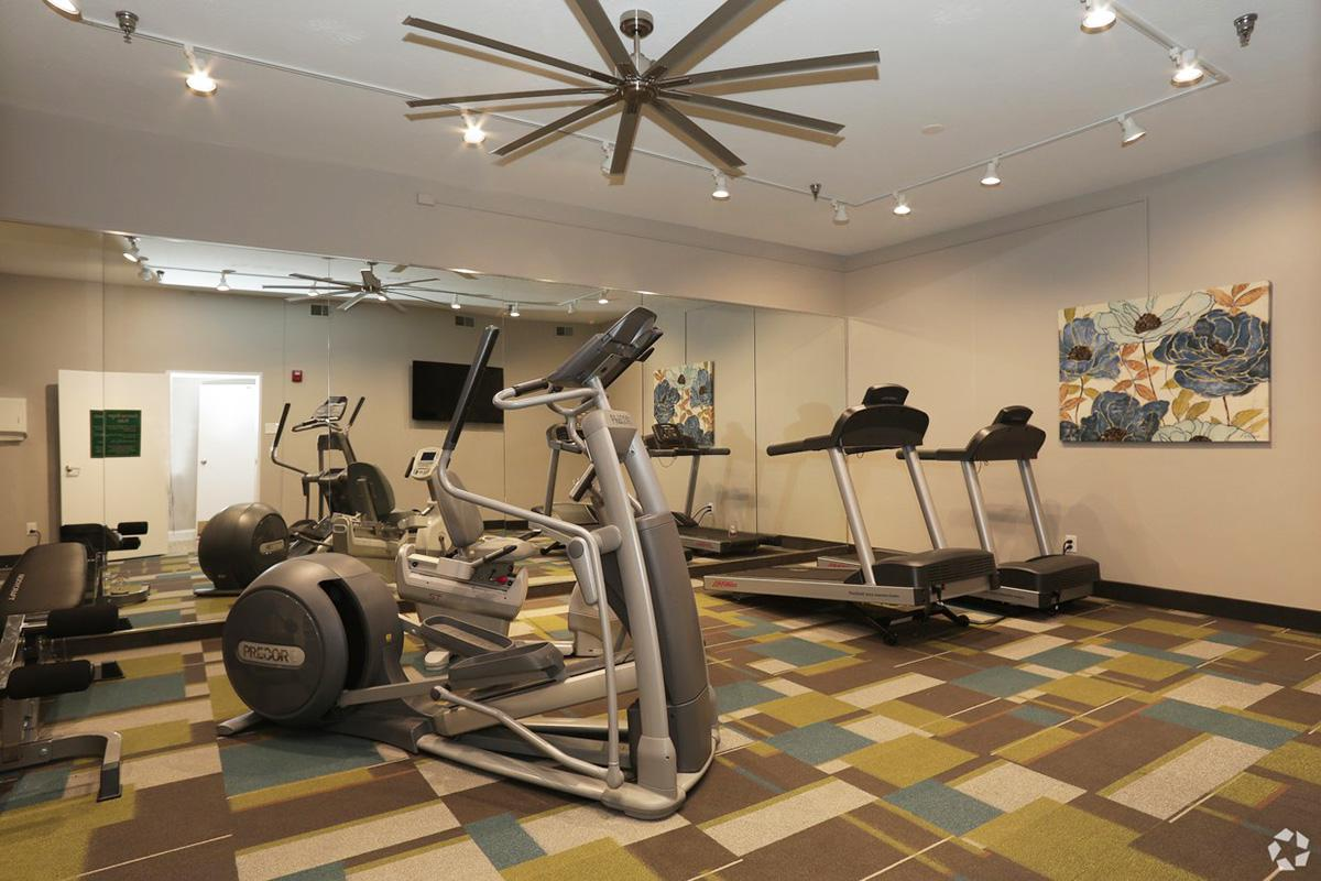 Upgraded fitness center.jpg