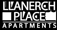 Llanerch Place Apartments Logo