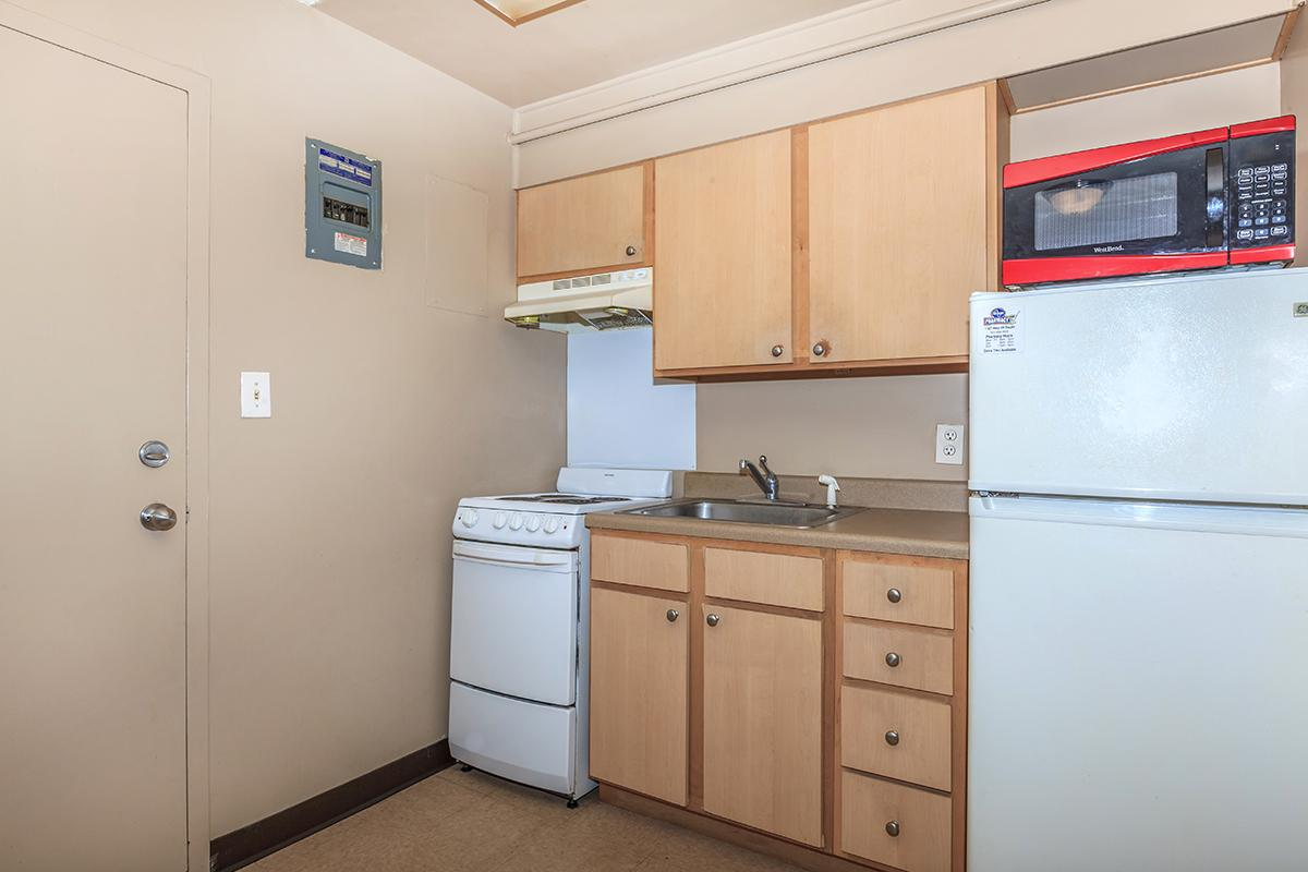 State Street Apartments Availability Floor Plans Pricing
