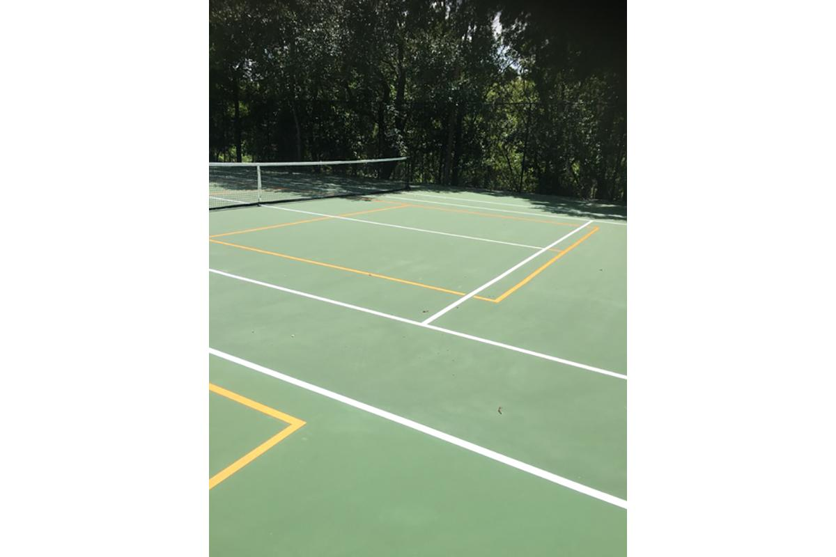 TENNIS COURT.jpeg