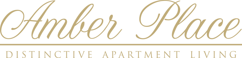 Amber Place Logo