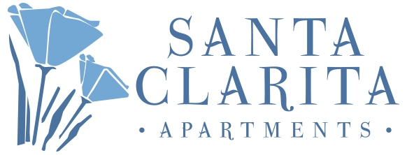 Santa Clarita Apartments Logo
