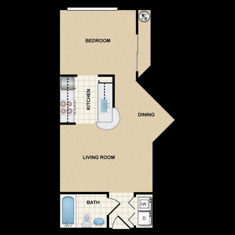 Studio Apartment Floor Plans 480 Sq Ft plain studio apartment floor plans 480 sq ft work with high