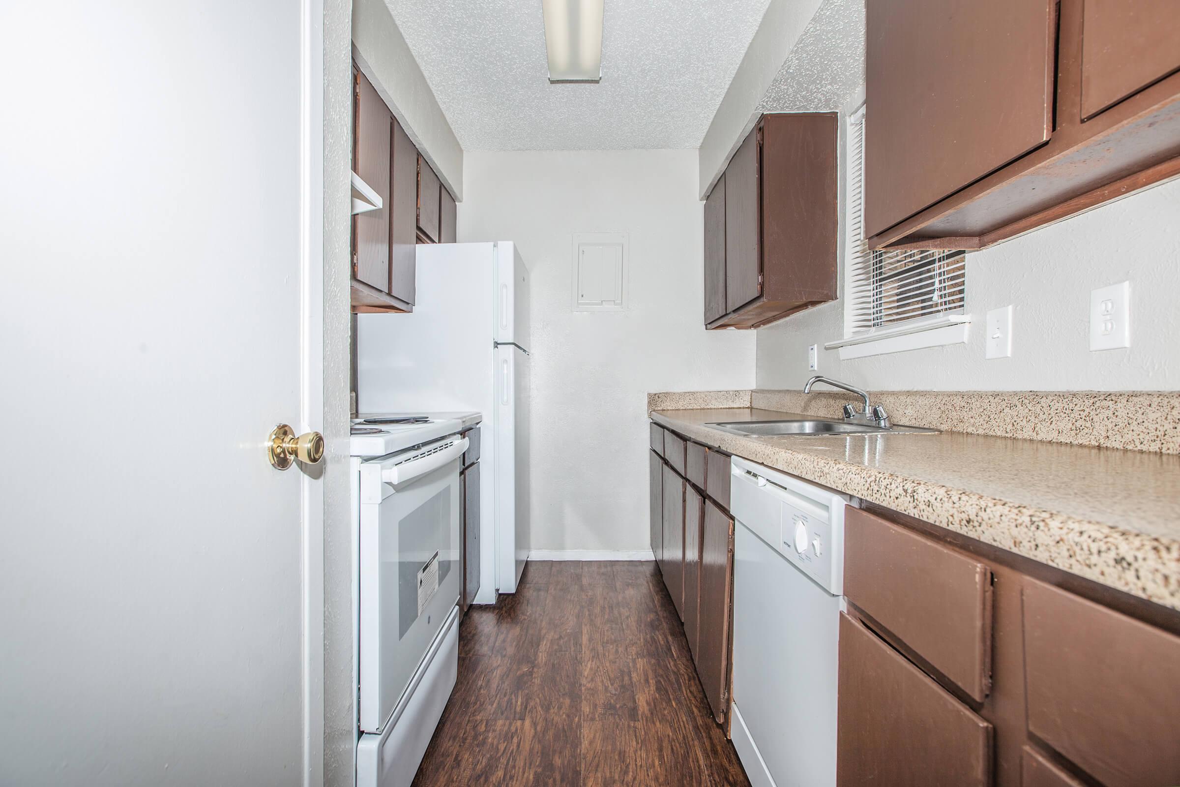 Preston Valley Apartments Apartments In Dallas Tx