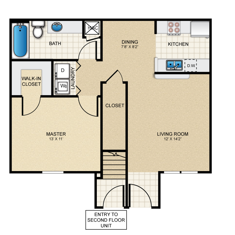 Casita Floor Plans House Plans With Attached Casitas