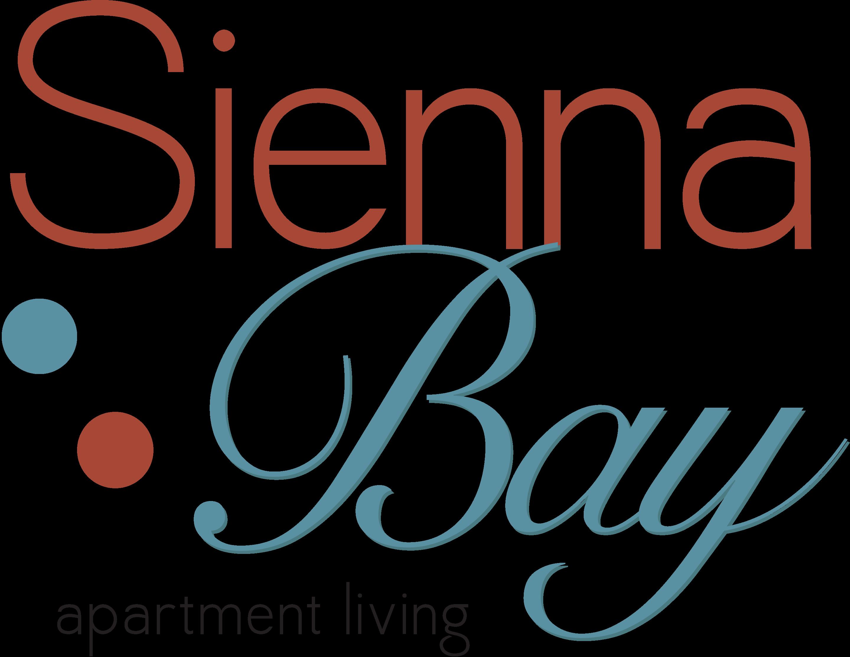Sienna Bay Logo