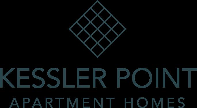 Kessler Point Logo