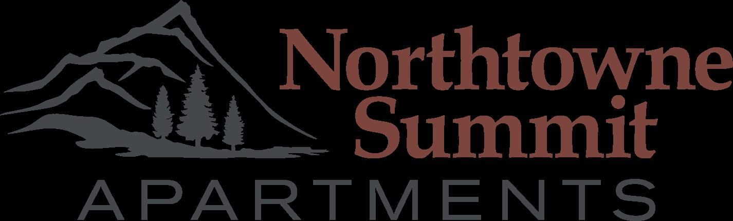 Northtowne Summit Apartments Logo