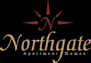 Northgate Apartments Logo