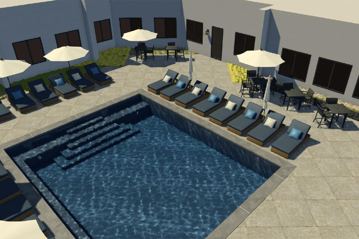 Roof Top Pool.jpg