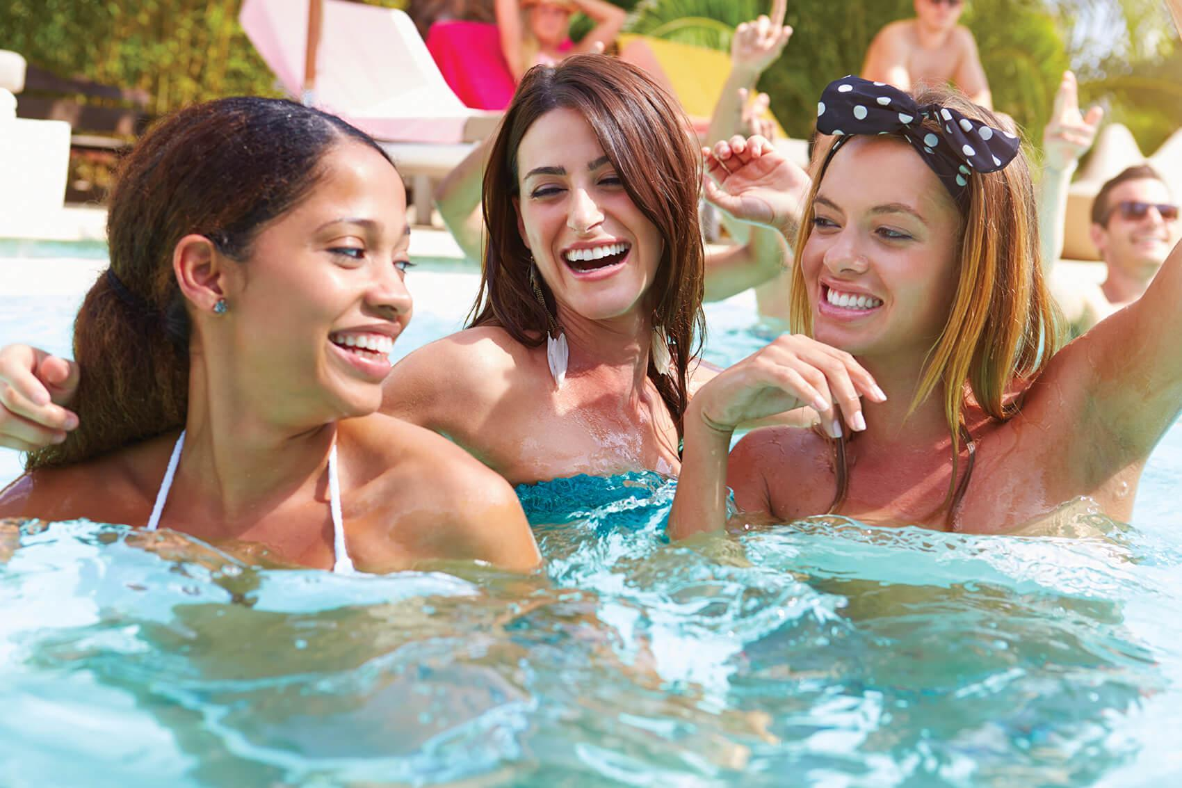 amenities-pool-3 ladies.jpg