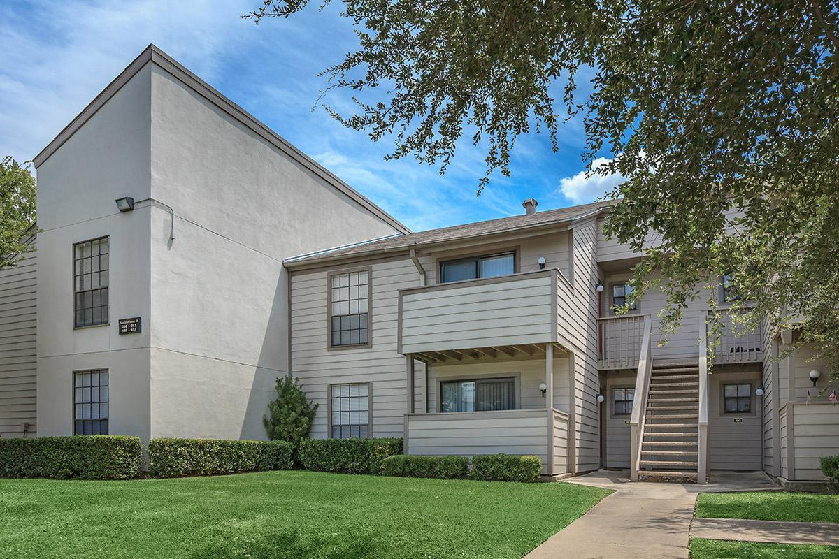 Apartments In Temple Tx