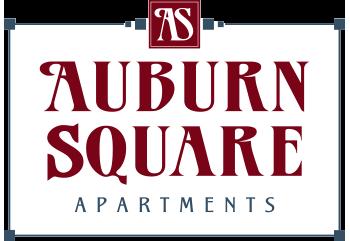 Auburn Square
