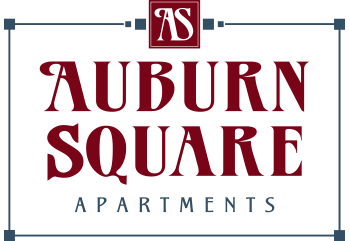 Auburn Square Logo