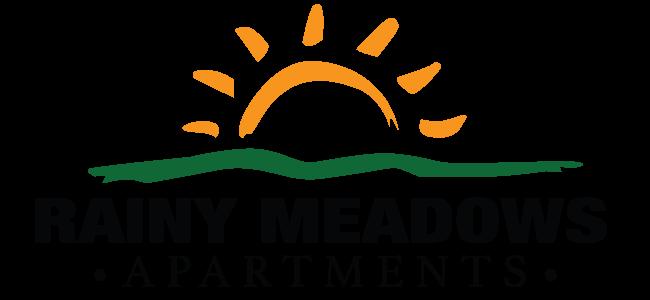 Rainy Meadows Logo