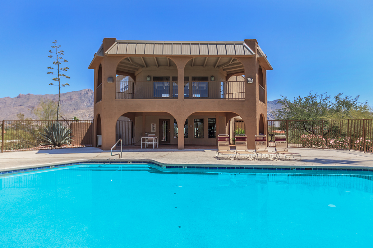 Tucson Homes For Rent Houses For Rent In Tucson Az Html Autos Weblog