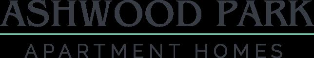 Ashwood Park  Logo