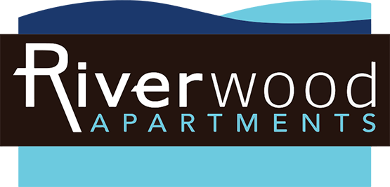 Riverwood Apartments Logo