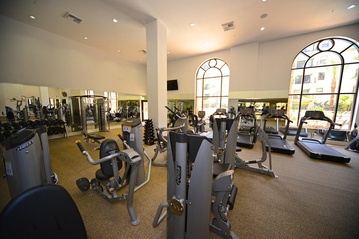 FitnessCenter-Reverse.jpg