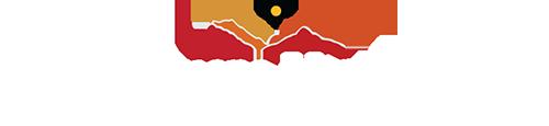 Buena Vista Active Adult Community  Logo
