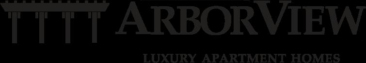 Arbor View Mississippi Logo