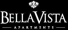 Bella Vista II Logo