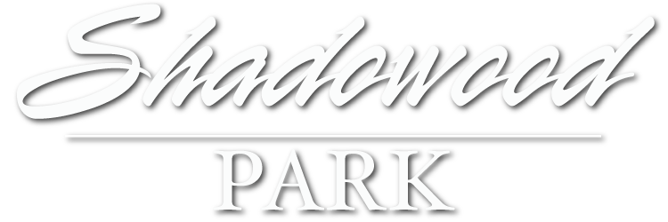 Shadowood Park Logo