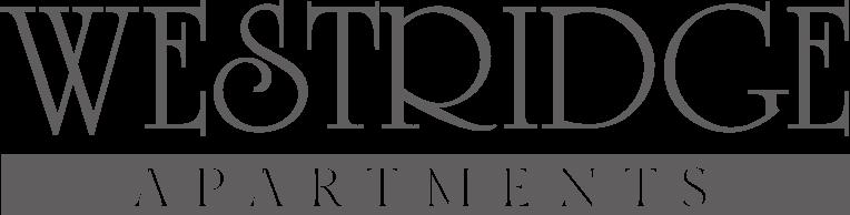 Westridge Logo