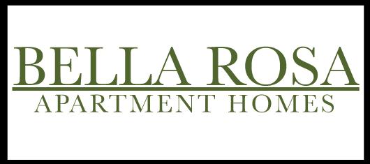 Bella Rosa Apartments Logo Image