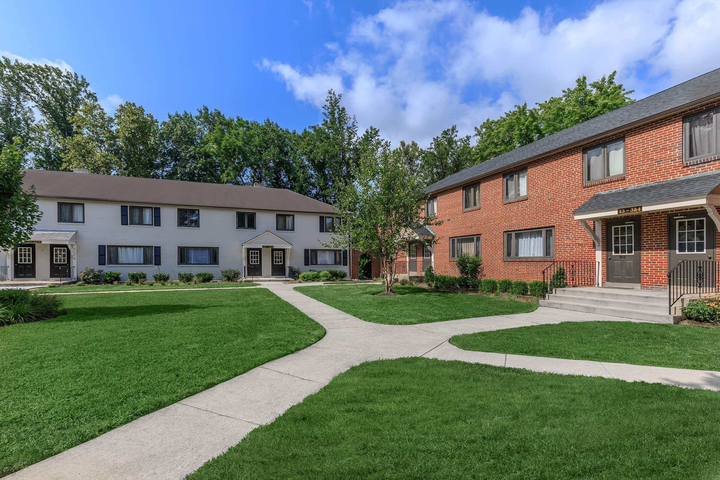 Picture of Drexelbrook Apartments