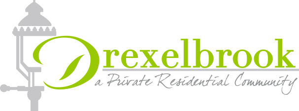 Drexelbrook Apartments Logo