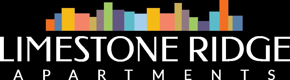 Limestone Ridge Apartments Logo