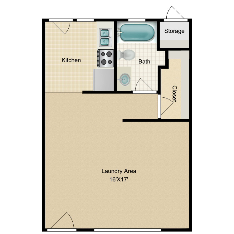 Country club apartments availability floor plans pricing studio small malvernweather Choice Image