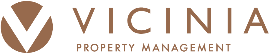 Vicinia Property Management logo