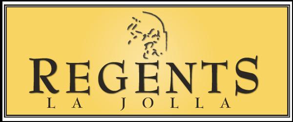 Regents La Jolla Condominium Rentals logo