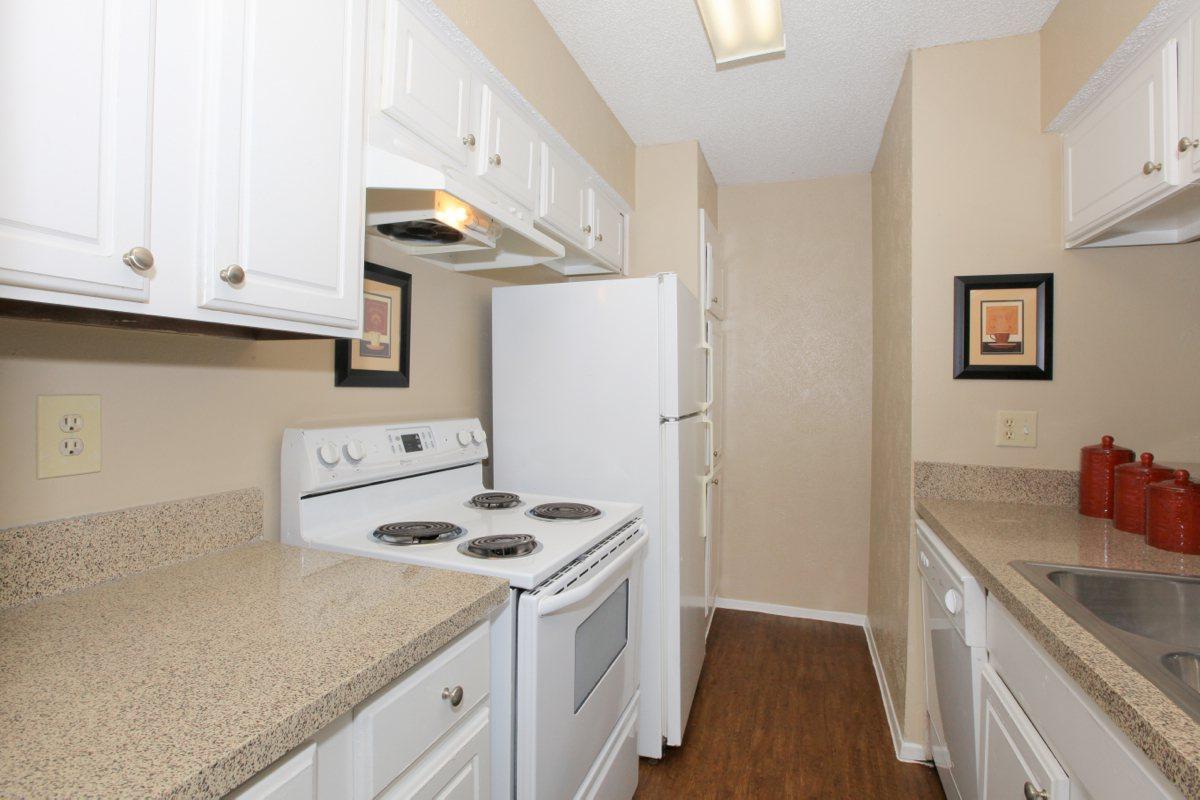 Bel Air Ridge - Availability, Floor Plans & Pricing