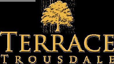 Terrace Trousdale  Logo